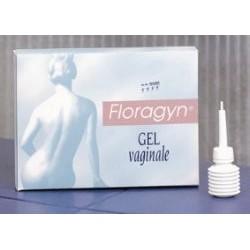 So. Se. Pharm Gel Vaginale...