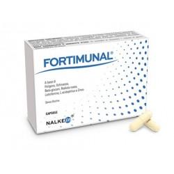 FORTIMUNAL 15CPS
