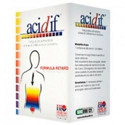 Biohealth Italia Acidif 90...