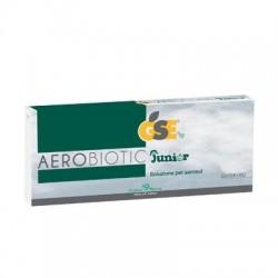 Prodeco Pharma Gse...