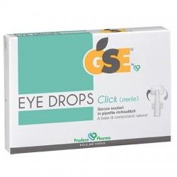 Prodeco Pharma Gse Eye...