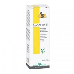 Prodeco Pharma Gse Nasal...