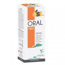 Prodeco Pharma Gse Oral...