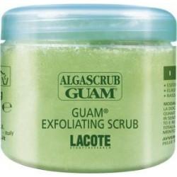 Lacote Guam Algascrub 700 G