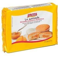 Dieterba Aproten Merendina...