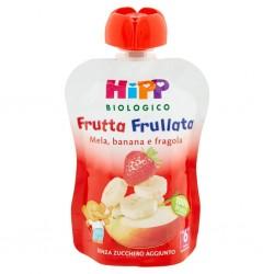 Hipp Bio Frutta frullata...