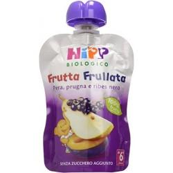 Hipp Italia Hipp Bio Frutta...