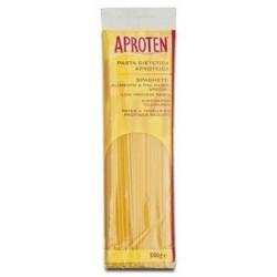 Dieterba Aproten Spaghetti...