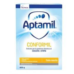 Mellin Aptamil Conformil 2...