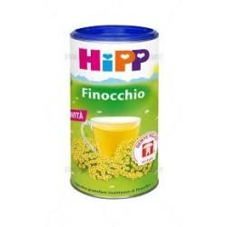 Hipp Italia Hipp Tisana...
