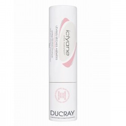 Ducray Ictyane Stick Labbra...