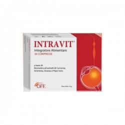 Offhealth Intravit 30...