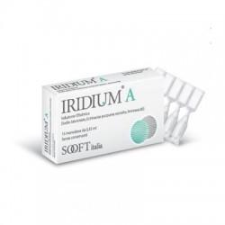 Sooft Italia Iridium A...