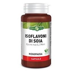 Erba Vita Group Isoflavoni...