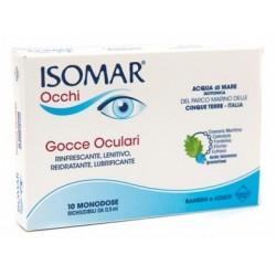 Euritalia Pharma Isomar...
