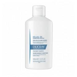Ducray Kelual Ds Shampoo...