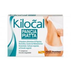 Pool Pharma Kilocal Pancia...