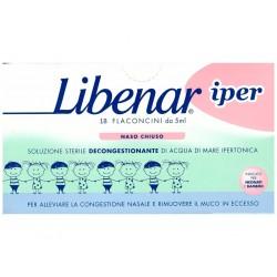 Perrigo Italia Libenar Iper...