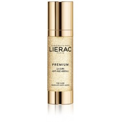 Lierac Premium La Cure 30...