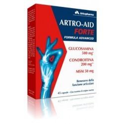 Arkofarm Arkoflex Artro Aid...