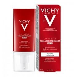 Vichy Liftactive Collagen...