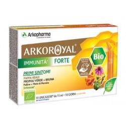 Arkofarm Arkoroyal...