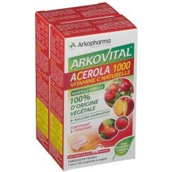 Arkopharma Arkovital...