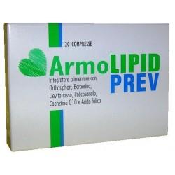 Meda Pharma Armolipid Prev...
