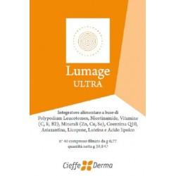 Cieffe Derma Lumage Ultra...