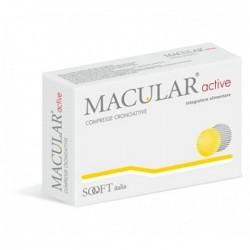Sooft Italia Macular Active...