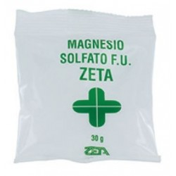 Zeta Farmaceutici Magnesio...