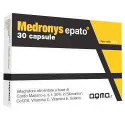 Aqma Italia Medronys Epato...