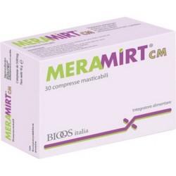 Sooft Italia Meramirt Cm 30...