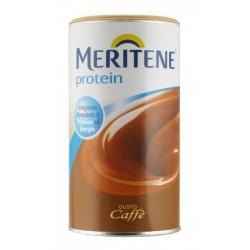 Nestle' It. Meritene Caffe'...