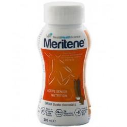 Nestle' It. Meritene Drink...