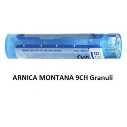 ARNICA MONTANA 9CH GR