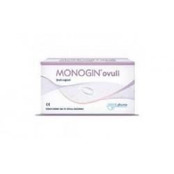 Lo. Li. Pharma Monogin...
