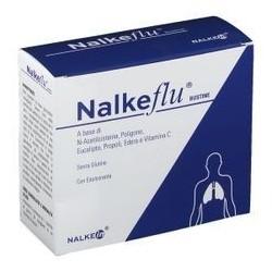 Nalkein Pharma Nalkeflu 20...