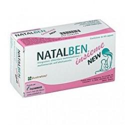 Italfarmaco Natalben...