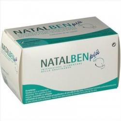 Italfarmaco Natalben Piu'...