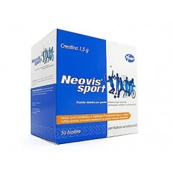 Neovis Sport Integratore...