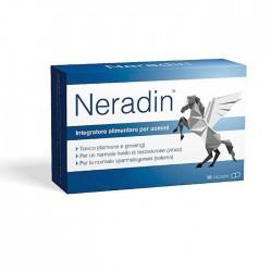 Pharmasgp Gmbh Neradin 56...