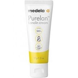 Medela Italia New Purelan...