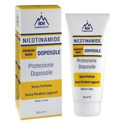 Welcome Pharma Nicotinamide...