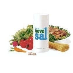 Nutrition & Sante' Italia...
