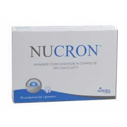 NUCRON 30CPR