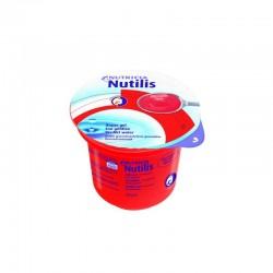 Nutricia Italia Nutilis...
