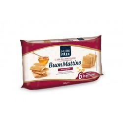 Nt Food Nutrifree Buon...