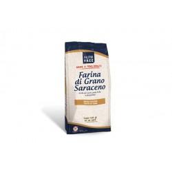 Nutrifree Farina di grano...