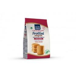 Nt Food Nutrifree Frollini...